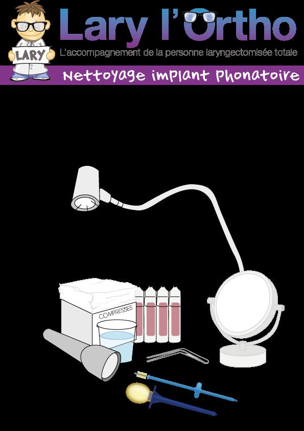 A-nettoyage-implant-phonatoire-ortho