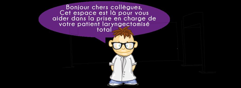 Accueil-(cote-ortho)-B