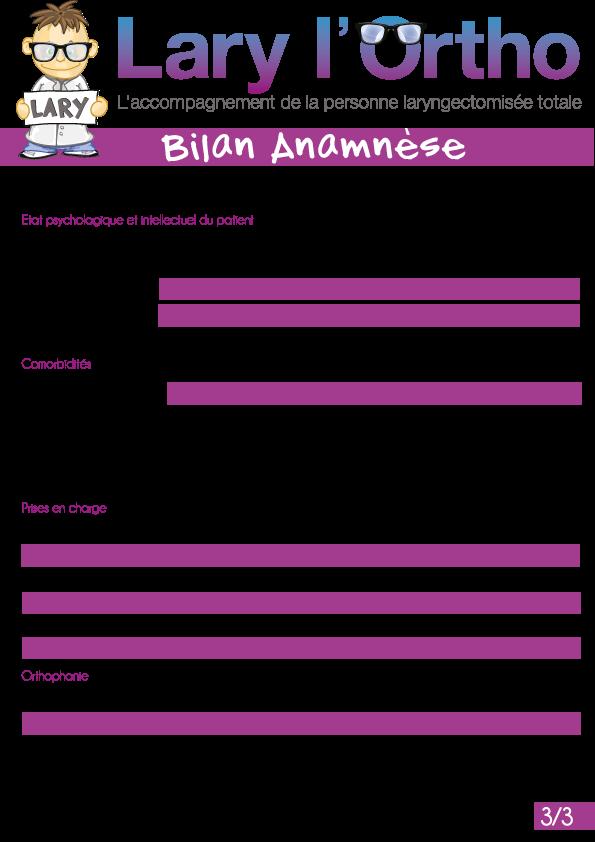 Bilan-Anamnèse3a