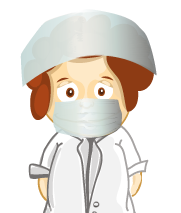 Le-chirurgien-dentiste