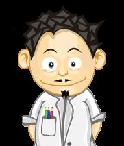Le-médecin-traitant
