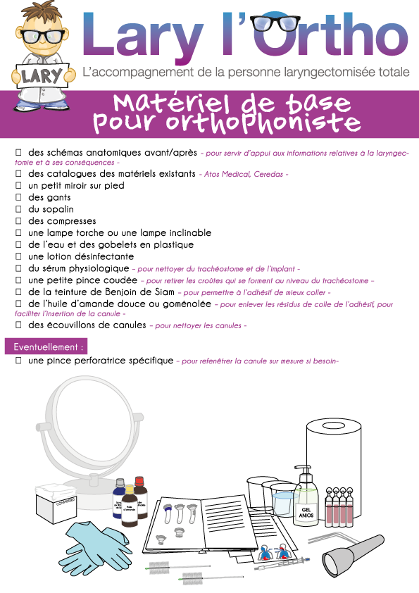 Z-Materiel_Base_Ortho
