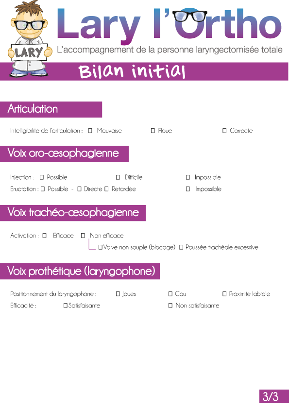 Bilan-Initial-2