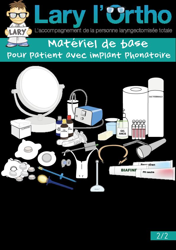 Materiel_Base_avec-implant-Patient2