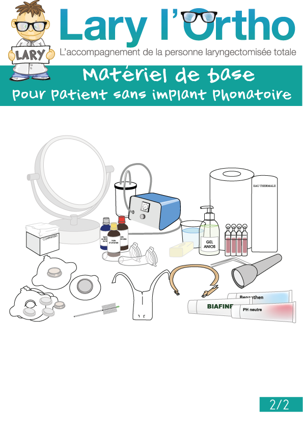 Materiel_Base_sans-implant-Patient2