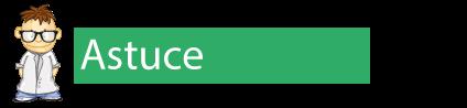 astuce-vert