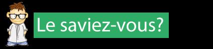 le-saviez-vous-vert