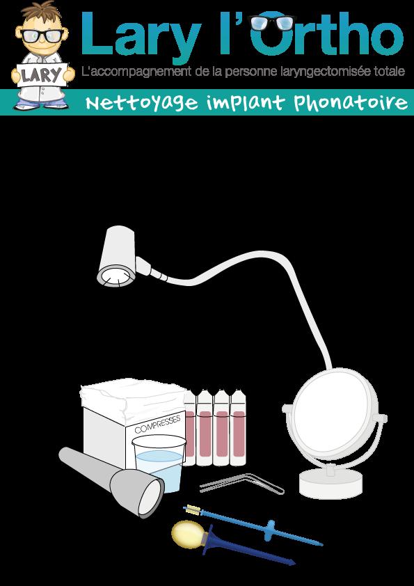 nettoyage-implant-phonatoire